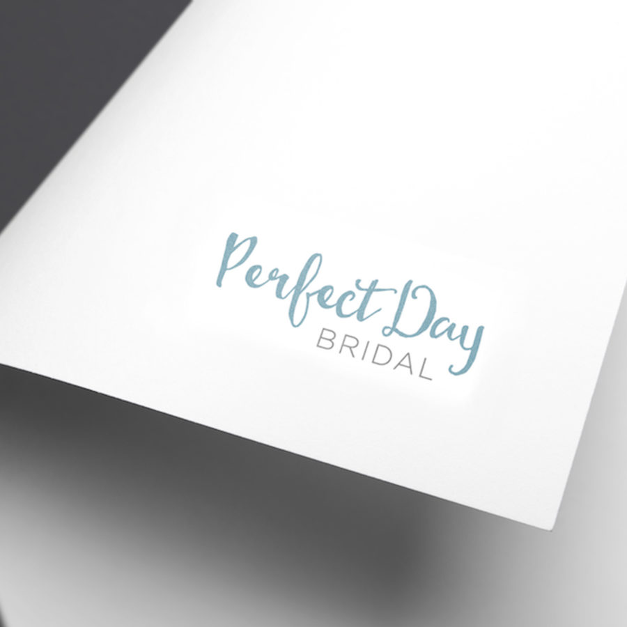 Perfect Day Bridal