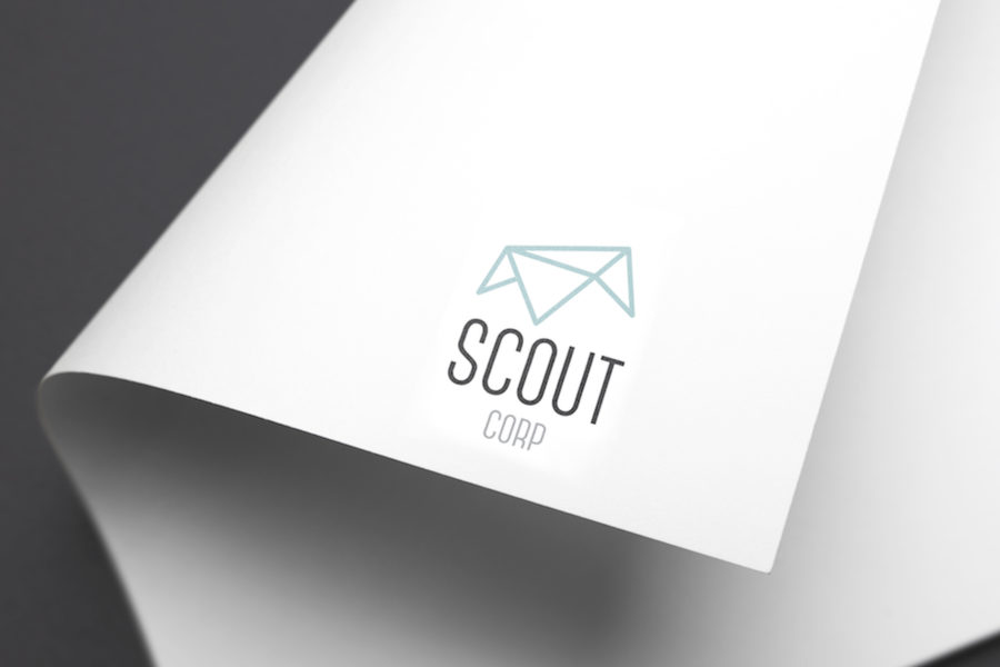 Scout Corp